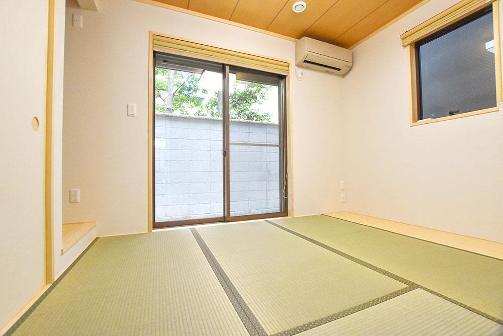 京都市西京区S様邸
