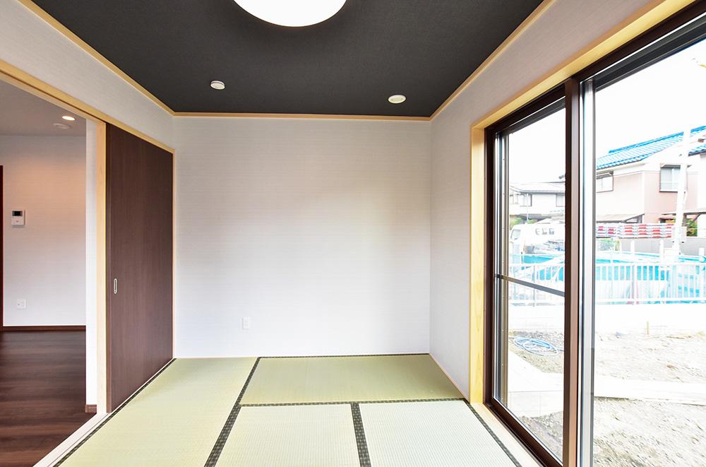 滋賀県東近江市M様邸